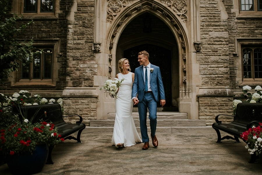 Wedding at Art Gallery of Hamilton, , Ontario, Amos Photography, 21