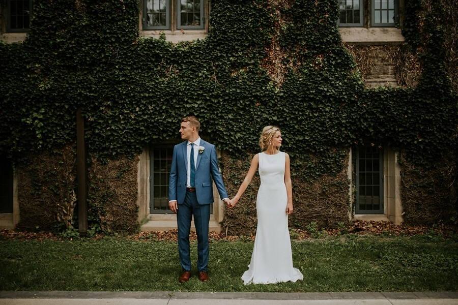 Wedding at Art Gallery of Hamilton, , Ontario, Amos Photography, 22