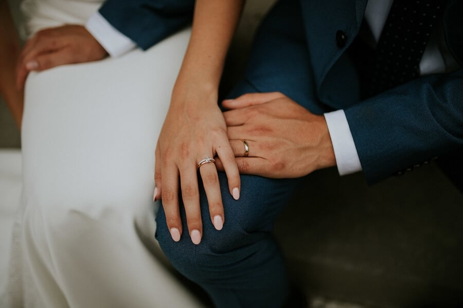 Wedding at Art Gallery of Hamilton, , Ontario, Amos Photography, 24