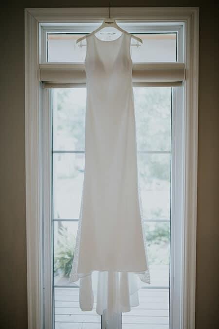 Wedding at Art Gallery of Hamilton, , Ontario, Amos Photography, 2