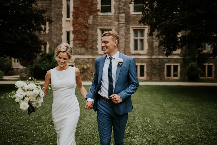 Wedding at Art Gallery of Hamilton, , Ontario, Amos Photography, 25