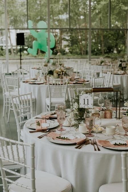 Wedding at Art Gallery of Hamilton, , Ontario, Amos Photography, 26