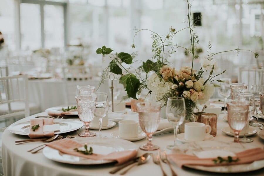 Wedding at Art Gallery of Hamilton, , Ontario, Amos Photography, 27