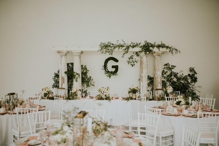 Wedding at Art Gallery of Hamilton, , Ontario, Amos Photography, 29