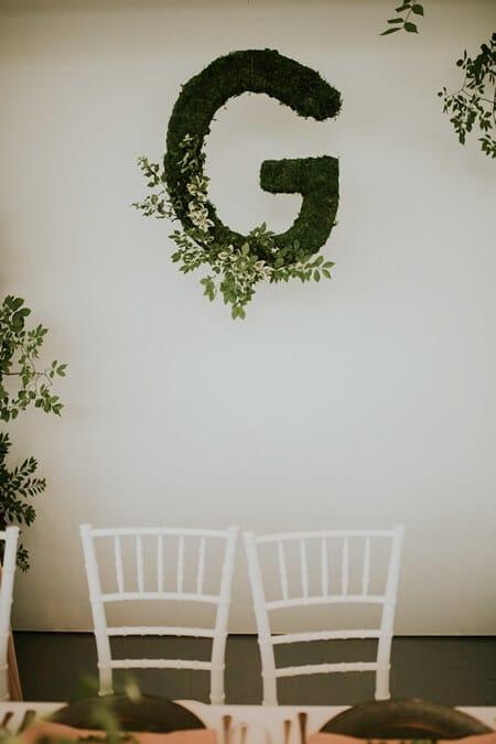 Wedding at Art Gallery of Hamilton, , Ontario, Amos Photography, 31