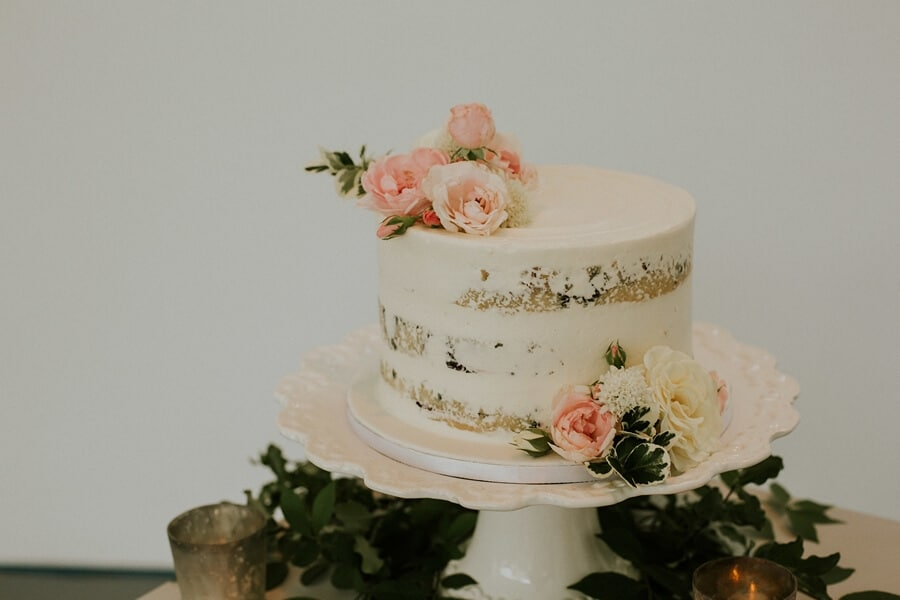 Wedding at Art Gallery of Hamilton, , Ontario, Amos Photography, 32