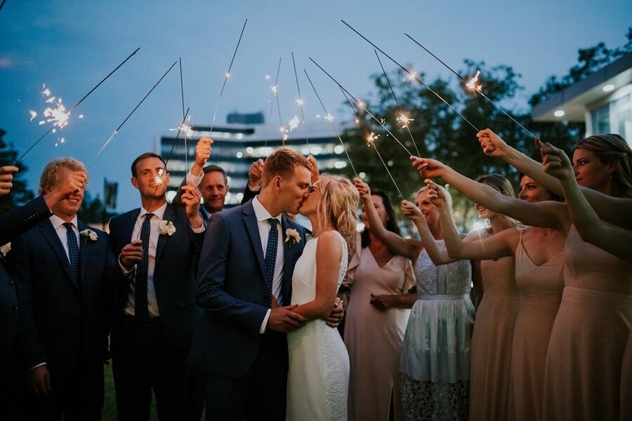 Wedding at Art Gallery of Hamilton, , Ontario, Amos Photography, 33