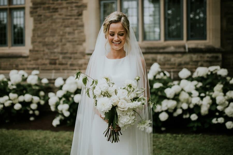 Wedding at Art Gallery of Hamilton, , Ontario, Amos Photography, 8