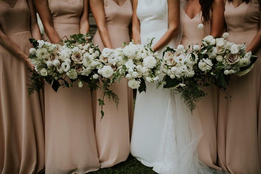 Wedding at Art Gallery of Hamilton, , Ontario, Amos Photography, 9