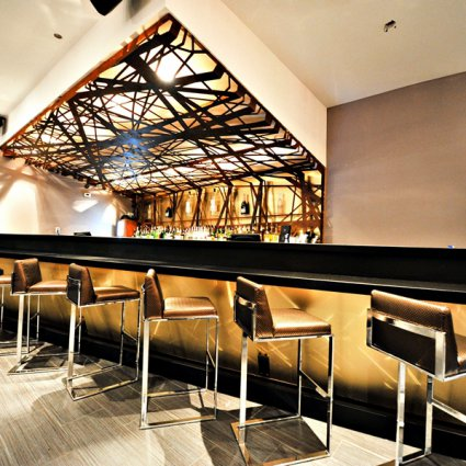 &Company Resto Bar featured in Top 10 Toronto Nightclubs and Lounges Perfect for your Corpor…