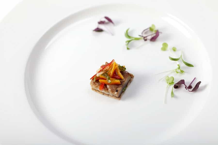 2018 fall catering trends from torontos top catering companies, 13