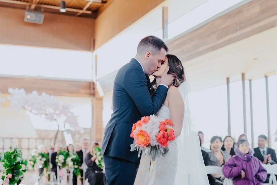 Wedding at The Guild Inn Estate, Toronto, Ontario, Jessilynn Wong Photography, 25