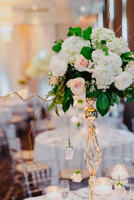 Wedding at The Guild Inn Estate, Toronto, Ontario, Jessilynn Wong Photography, 28