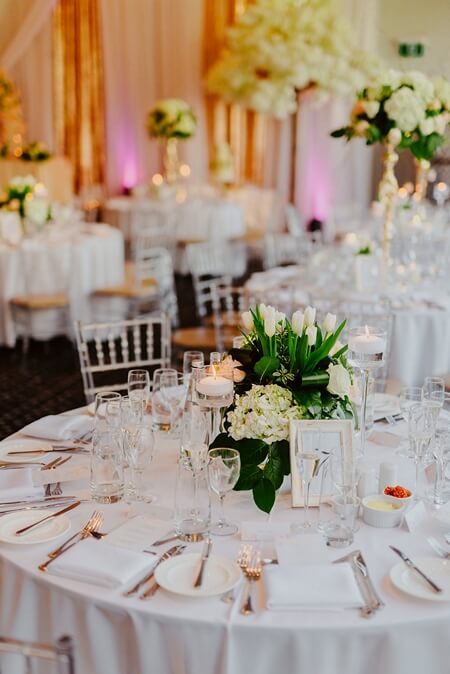Wedding at The Guild Inn Estate, Toronto, Ontario, Jessilynn Wong Photography, 27