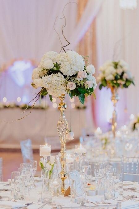 Wedding at The Guild Inn Estate, Toronto, Ontario, Jessilynn Wong Photography, 31