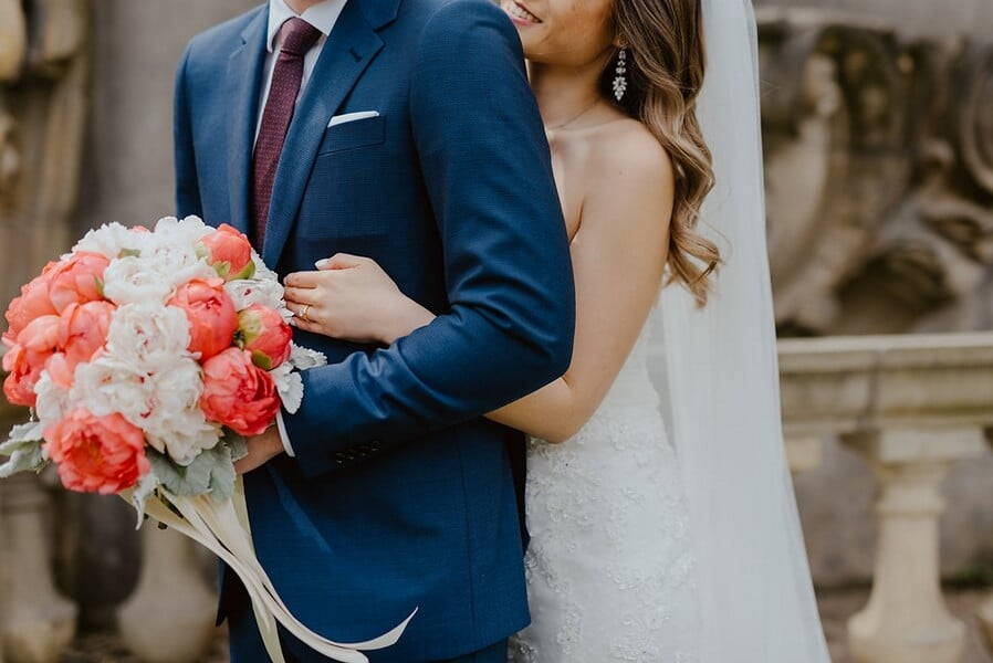 Wedding at The Guild Inn Estate, Toronto, Ontario, Jessilynn Wong Photography, 8