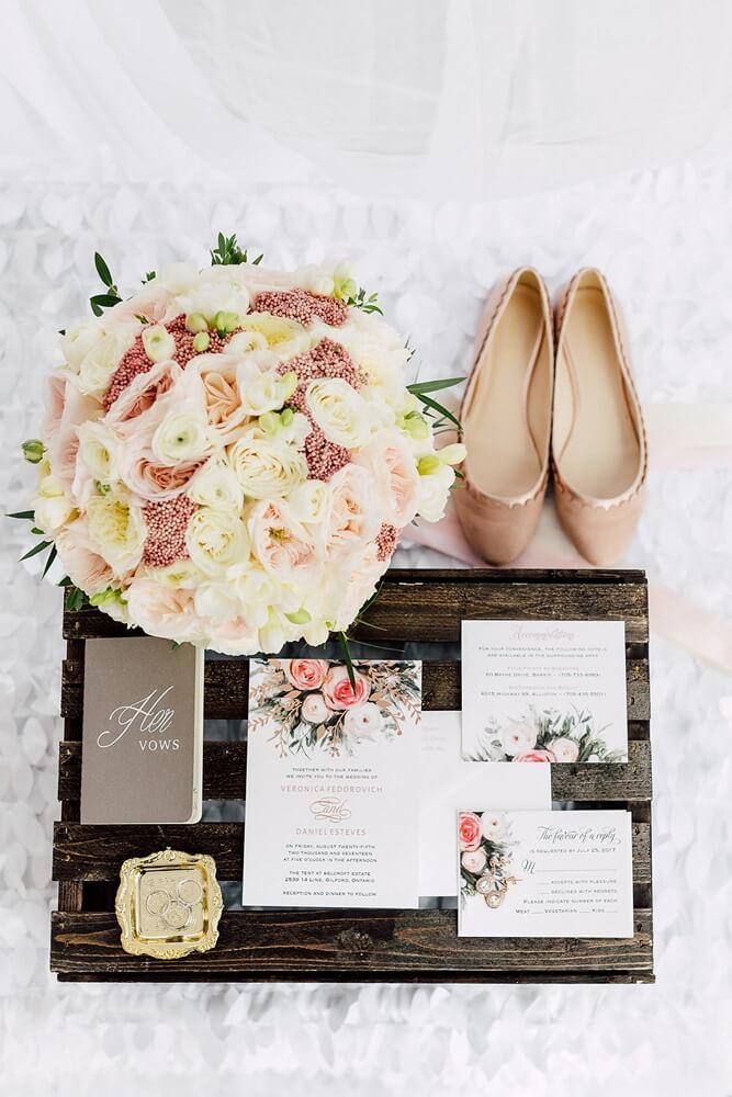 Wedding at Belcroft Estate, Toronto, Ontario, Purple Tree Wedding Photography, 1