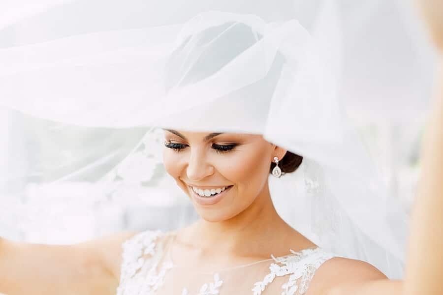 Wedding at Belcroft Estate, Toronto, Ontario, Purple Tree Wedding Photography, 13