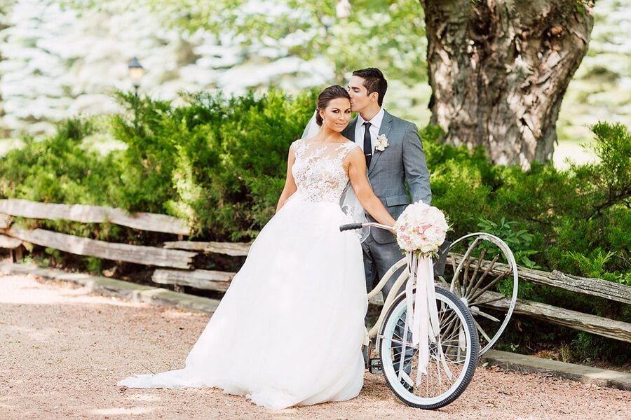 Wedding at Belcroft Estate, Toronto, Ontario, Purple Tree Wedding Photography, 17