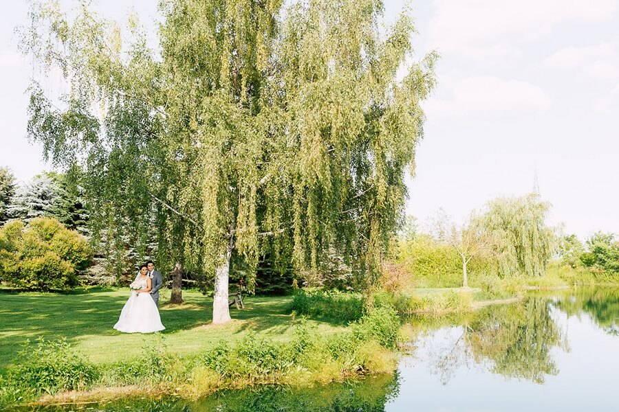 Wedding at Belcroft Estate, Toronto, Ontario, Purple Tree Wedding Photography, 18