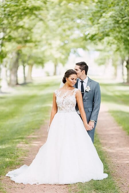Wedding at Belcroft Estate, Toronto, Ontario, Purple Tree Wedding Photography, 20
