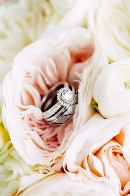 Wedding at Belcroft Estate, Toronto, Ontario, Purple Tree Wedding Photography, 2