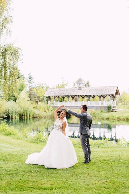 Wedding at Belcroft Estate, Toronto, Ontario, Purple Tree Wedding Photography, 23