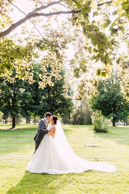 Wedding at Belcroft Estate, Toronto, Ontario, Purple Tree Wedding Photography, 21