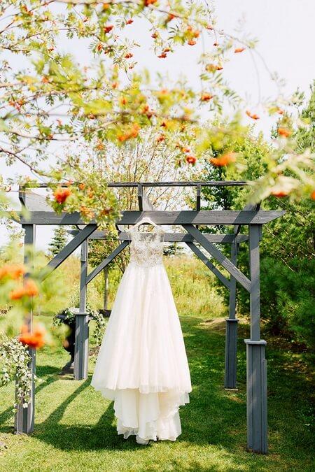 Wedding at Belcroft Estate, Toronto, Ontario, Purple Tree Wedding Photography, 3
