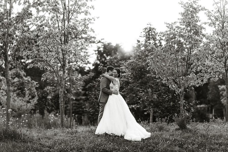 Wedding at Belcroft Estate, Toronto, Ontario, Purple Tree Wedding Photography, 25
