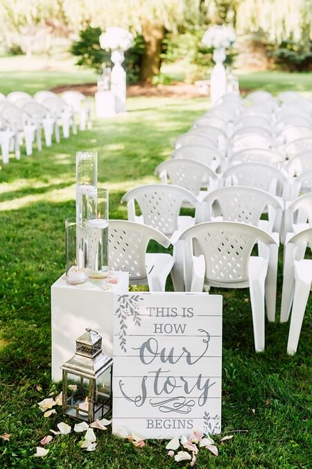 Wedding at Belcroft Estate, Toronto, Ontario, Purple Tree Wedding Photography, 33