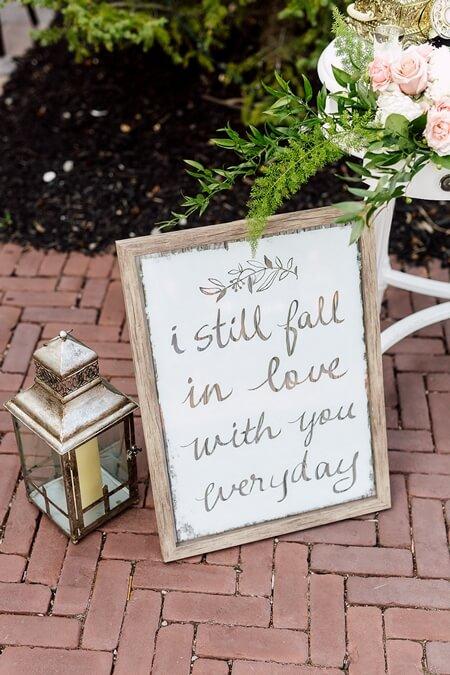 Wedding at Belcroft Estate, Toronto, Ontario, Purple Tree Wedding Photography, 34
