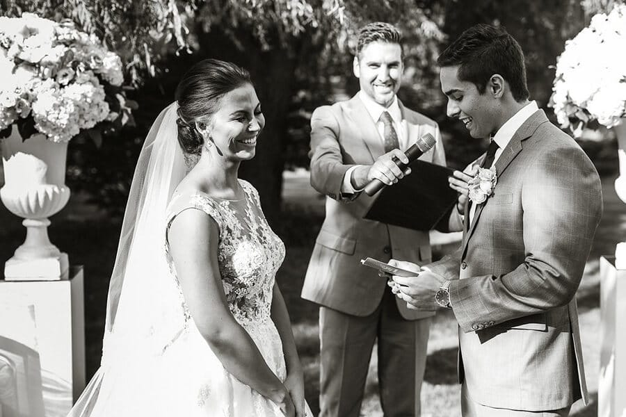 Wedding at Belcroft Estate, Toronto, Ontario, Purple Tree Wedding Photography, 26