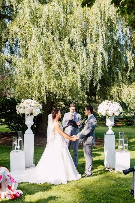Wedding at Belcroft Estate, Toronto, Ontario, Purple Tree Wedding Photography, 27