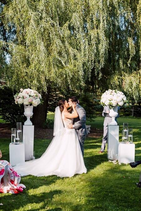Wedding at Belcroft Estate, Toronto, Ontario, Purple Tree Wedding Photography, 28