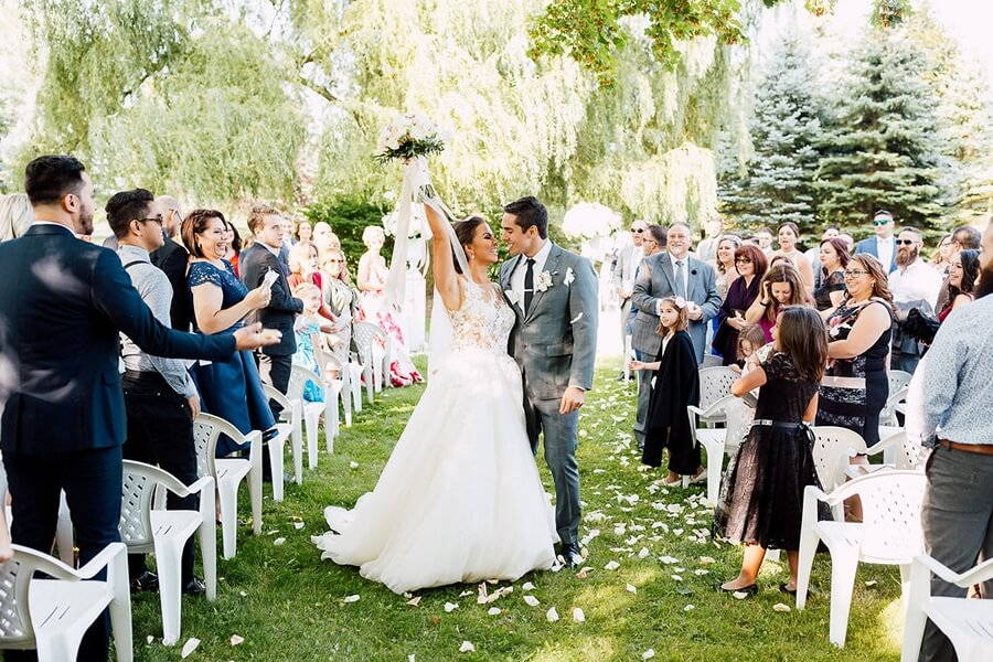 Wedding at Belcroft Estate, Toronto, Ontario, Purple Tree Wedding Photography, 29