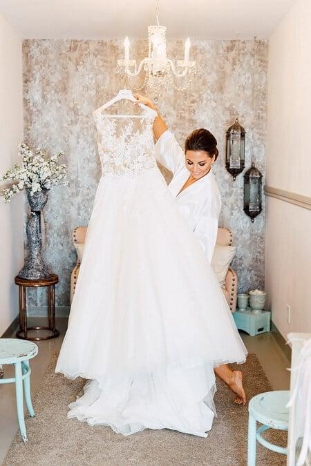 Wedding at Belcroft Estate, Toronto, Ontario, Purple Tree Wedding Photography, 10