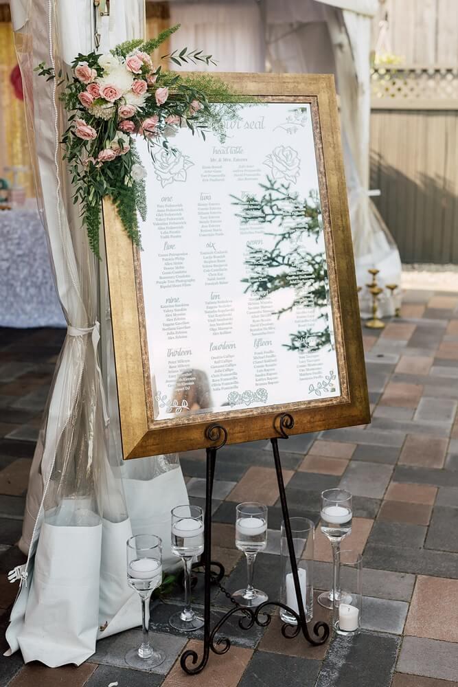 Wedding at Belcroft Estate, Toronto, Ontario, Purple Tree Wedding Photography, 39