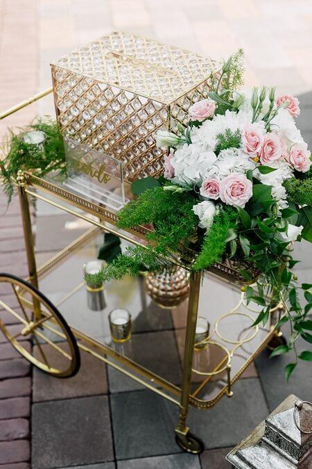 Wedding at Belcroft Estate, Toronto, Ontario, Purple Tree Wedding Photography, 41