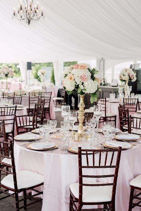 Wedding at Belcroft Estate, Toronto, Ontario, Purple Tree Wedding Photography, 30