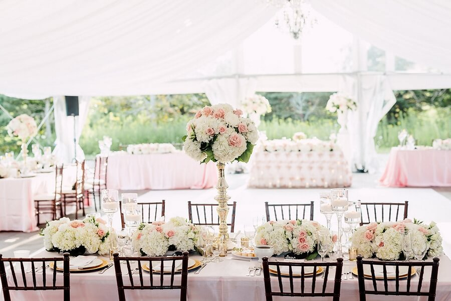 Wedding at Belcroft Estate, Toronto, Ontario, Purple Tree Wedding Photography, 31