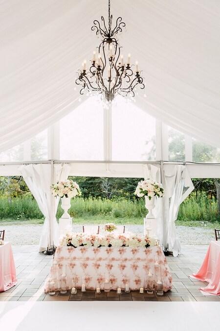 Wedding at Belcroft Estate, Toronto, Ontario, Purple Tree Wedding Photography, 32