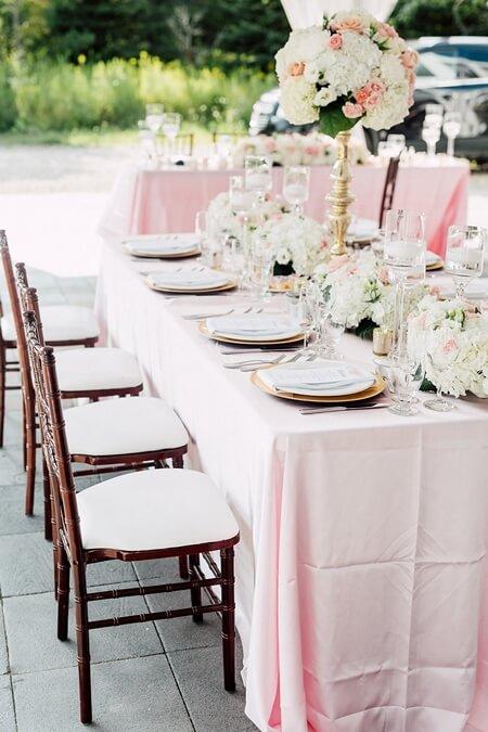 Wedding at Belcroft Estate, Toronto, Ontario, Purple Tree Wedding Photography, 47