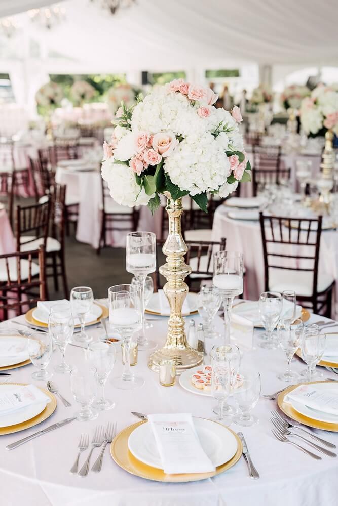 Wedding at Belcroft Estate, Toronto, Ontario, Purple Tree Wedding Photography, 46