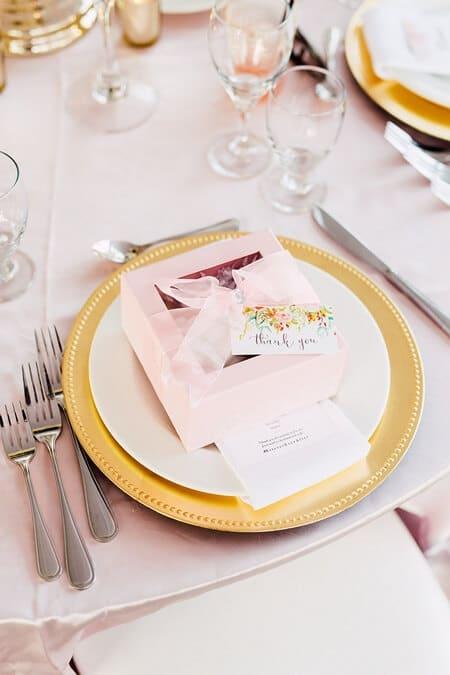 Wedding at Belcroft Estate, Toronto, Ontario, Purple Tree Wedding Photography, 48