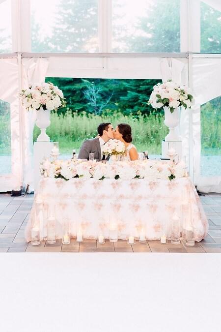 Wedding at Belcroft Estate, Toronto, Ontario, Purple Tree Wedding Photography, 52