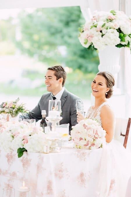 Wedding at Belcroft Estate, Toronto, Ontario, Purple Tree Wedding Photography, 53