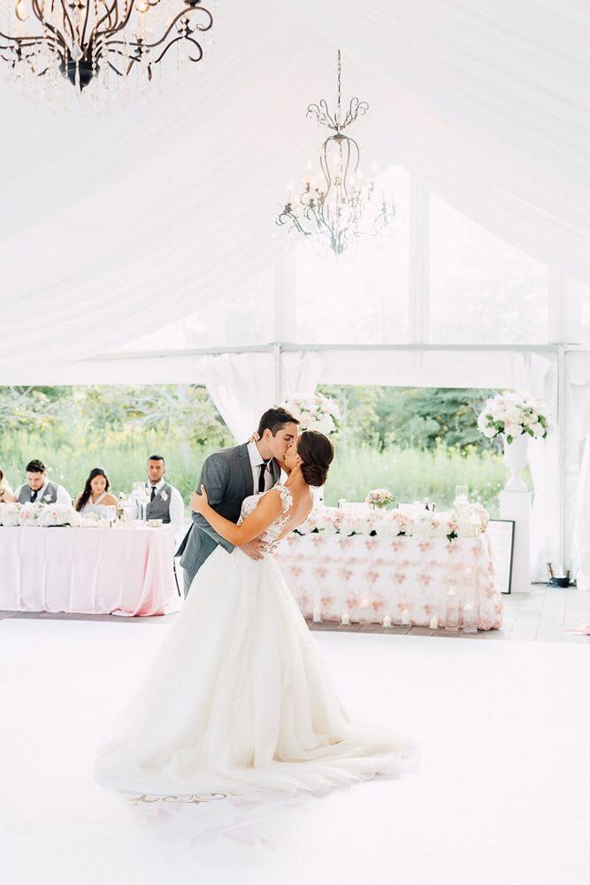 Wedding at Belcroft Estate, Toronto, Ontario, Purple Tree Wedding Photography, 51