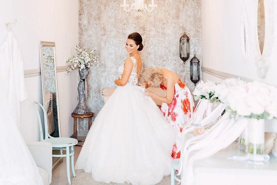 Wedding at Belcroft Estate, Toronto, Ontario, Purple Tree Wedding Photography, 12
