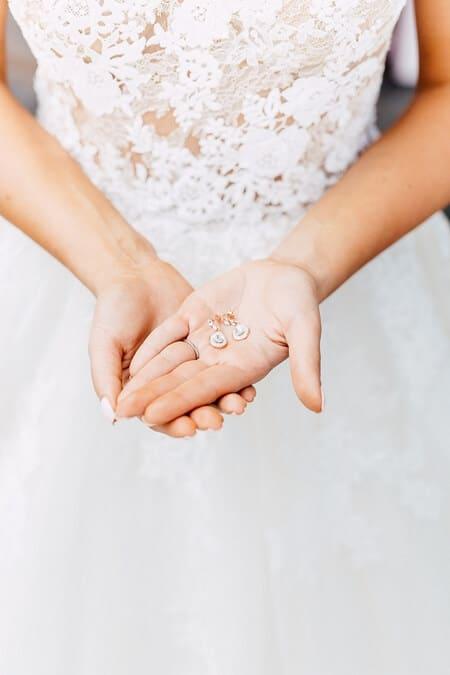 Wedding at Belcroft Estate, Toronto, Ontario, Purple Tree Wedding Photography, 8